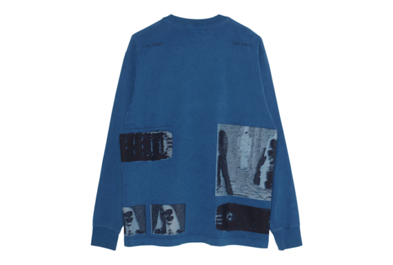 overdye-configuration-long-sleeve-t_p1