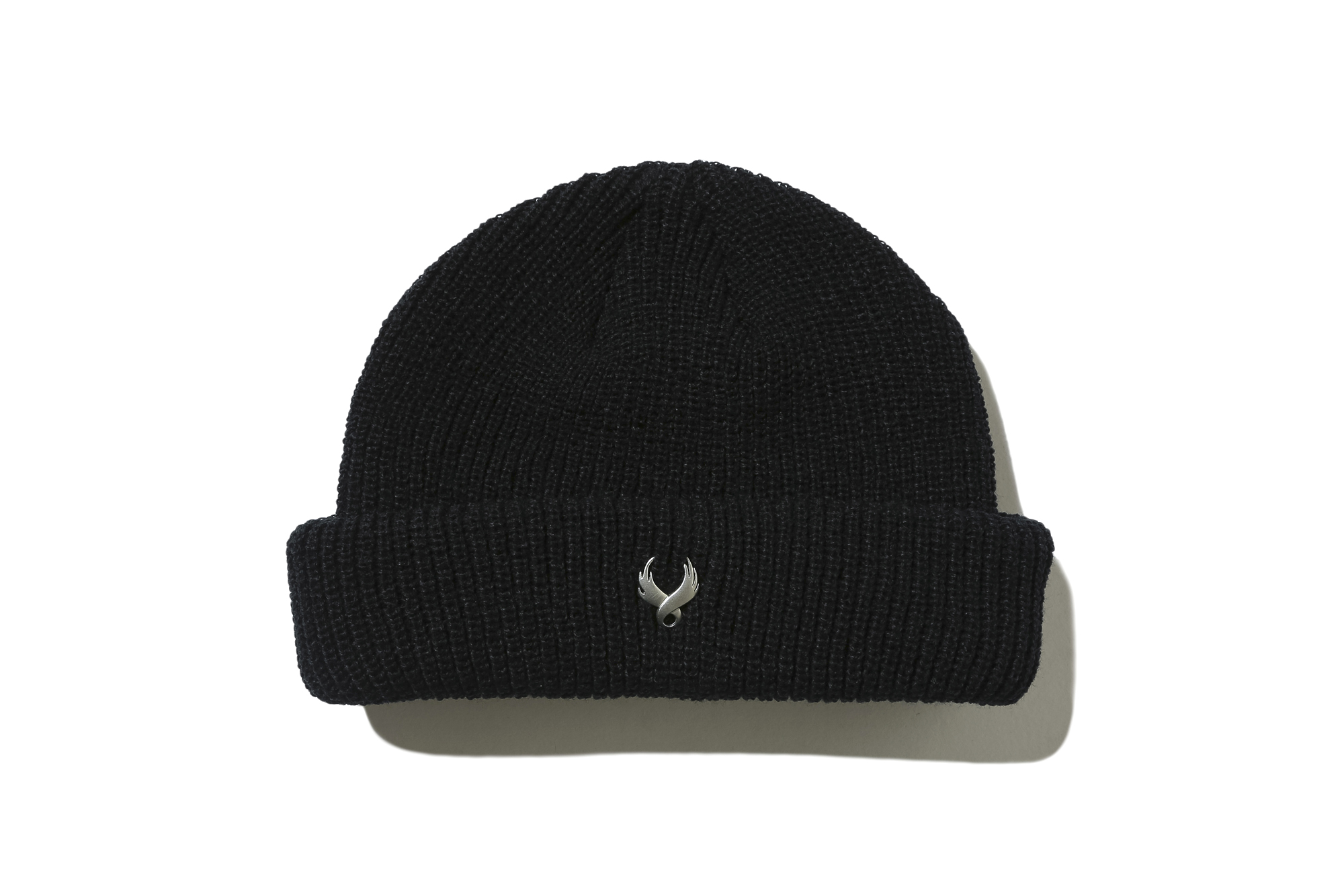 r-x-label-beanie-ii-blacksilver_p2