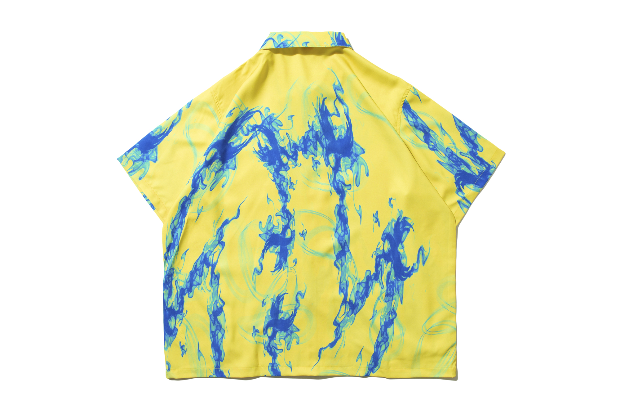 spirit-shirt-yellow_p1