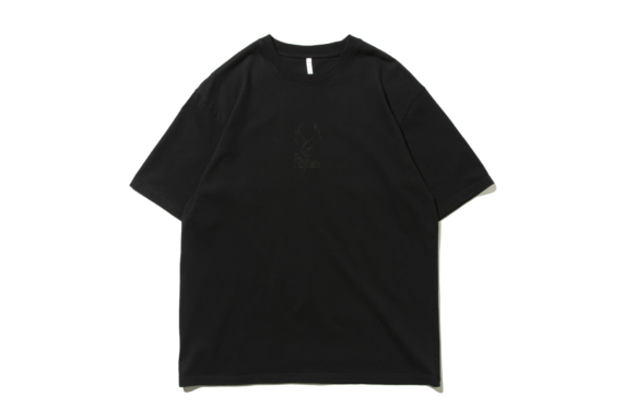 rx-daze-tee-black_p2