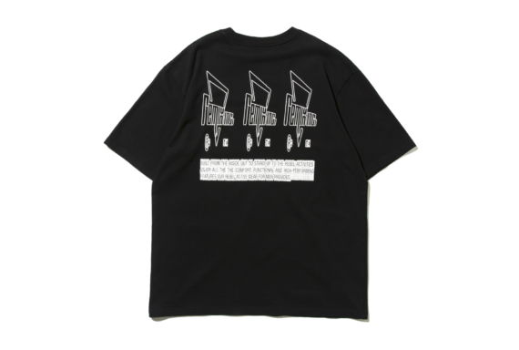 rx-daze-tee-black_p1