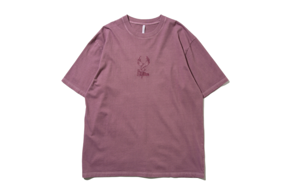 rx-daze-tee-wine-red_p2