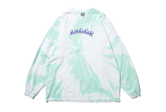 love-hate-tie-dye-l-s-tee-mint_p2