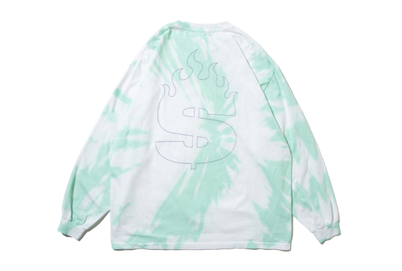 love-hate-tie-dye-l-s-tee-mint_p1