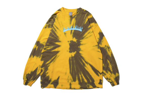 love-hate-tie-dye-l-s-tee-gold_p2