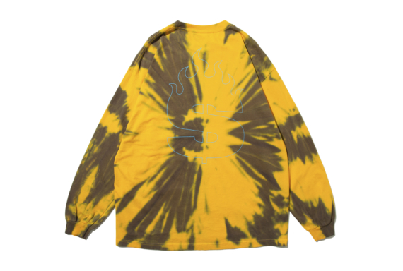 love-hate-tie-dye-l-s-tee-gold_p1