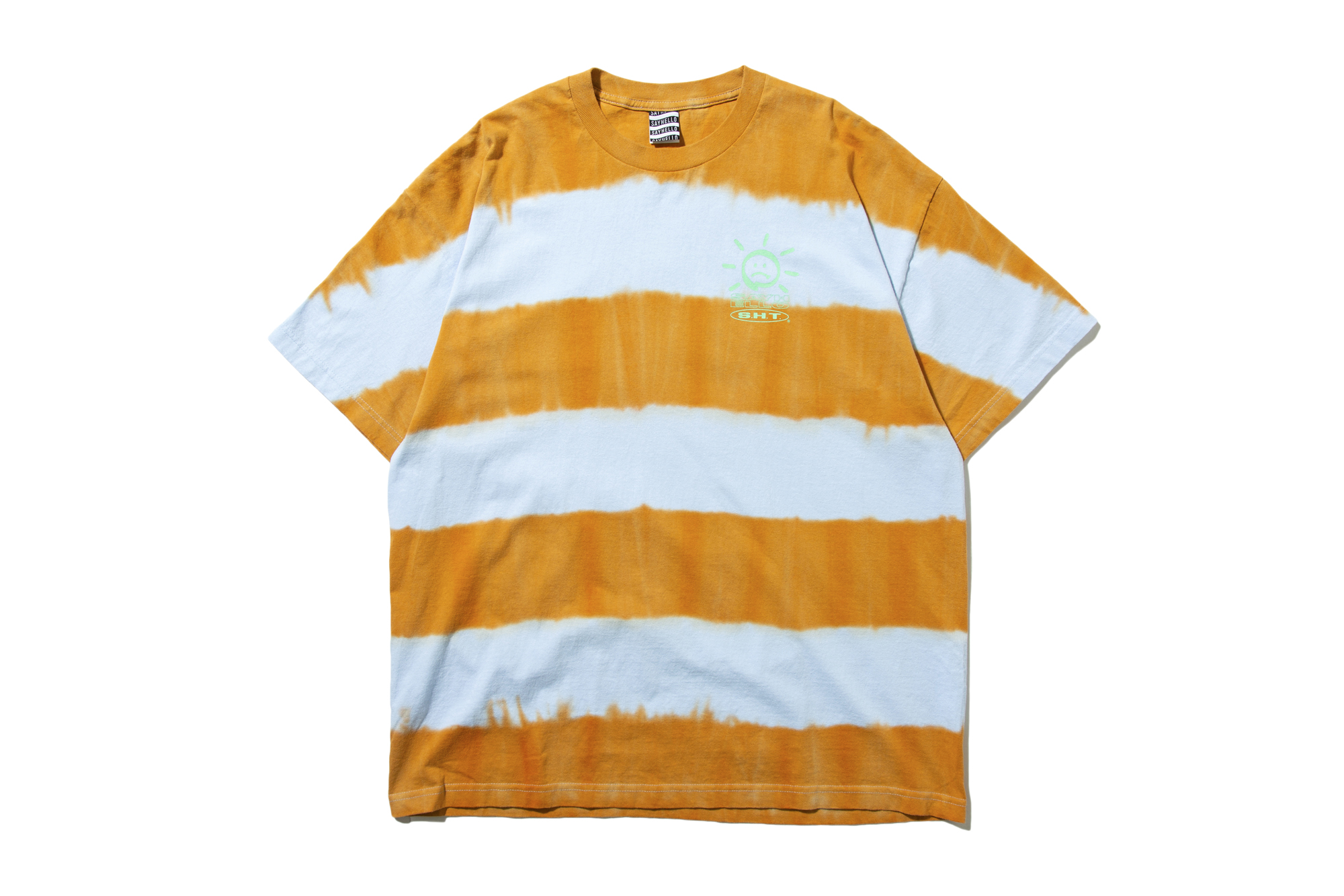 border-tie-dye-s-s-tee-orange_p2