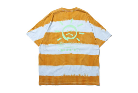 border-tie-dye-s-s-tee-orange_p1