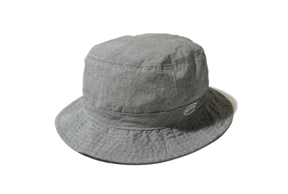 check-washed-hat-white_p2
