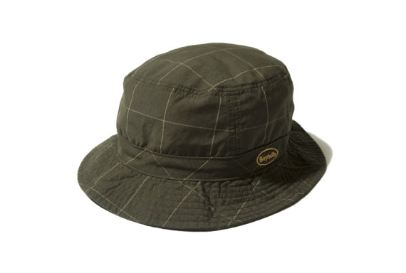 check-washed-hat-brown_p2