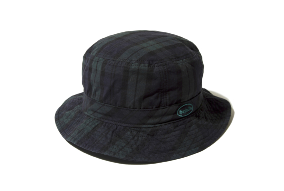 check-washed-hat-navy_p2
