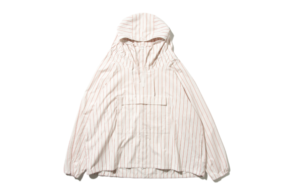 us1793-stripe-pullover-jacket_p2