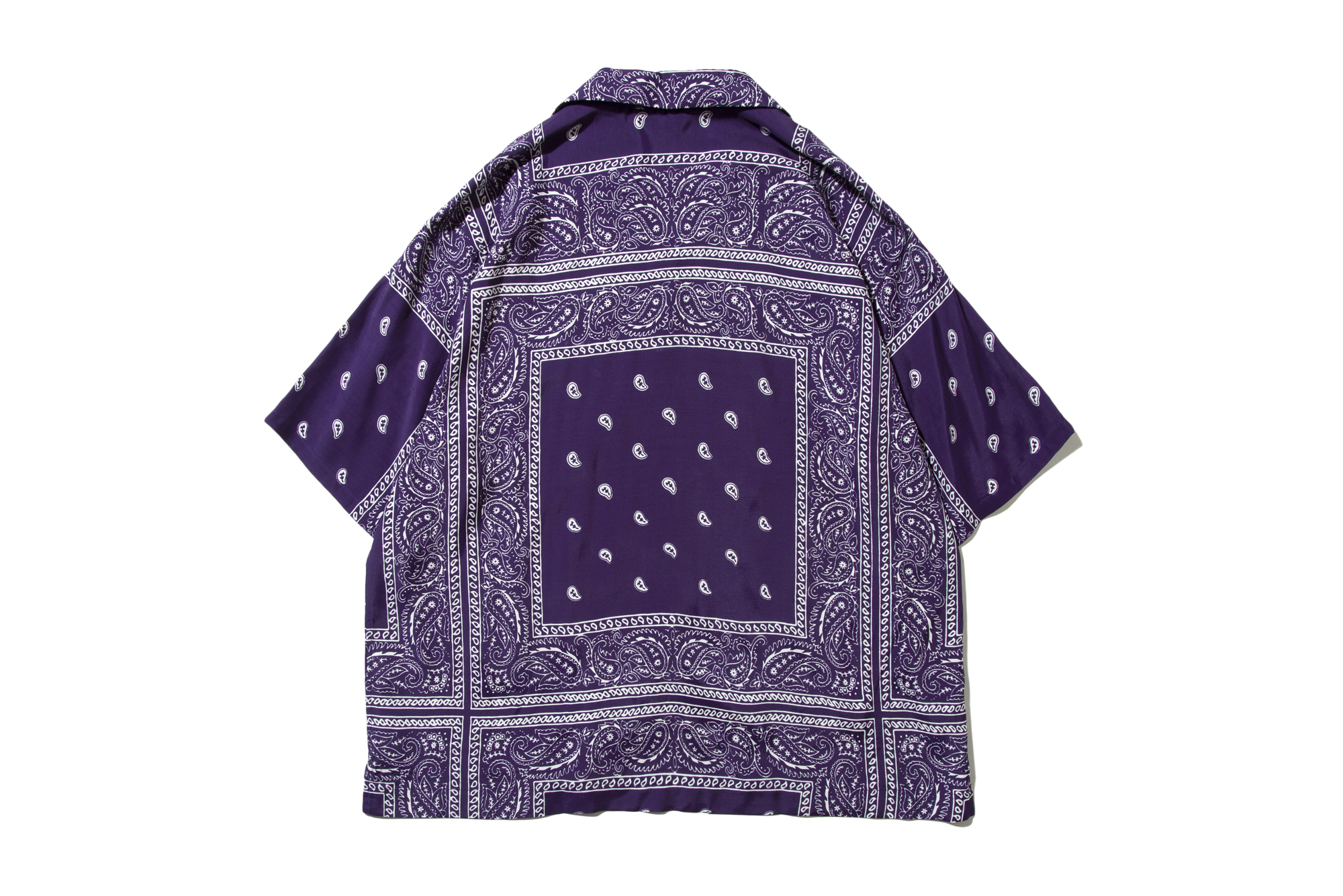 us1798-bandana-print-s-s-shirt-purple_p1