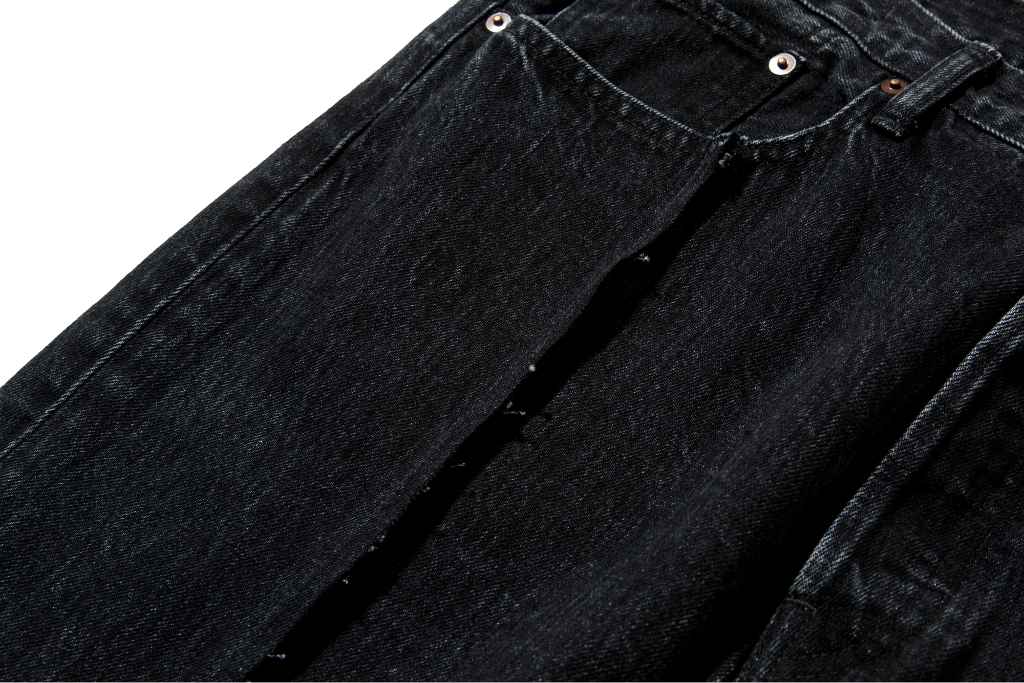 uw0880-remake-denim-pants_p1