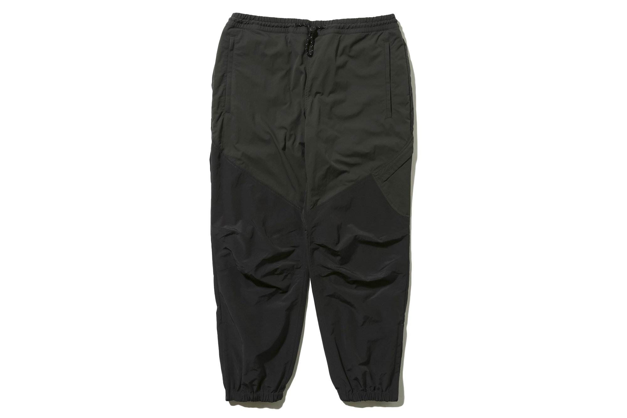 color-block-nylon-track-pant_p2