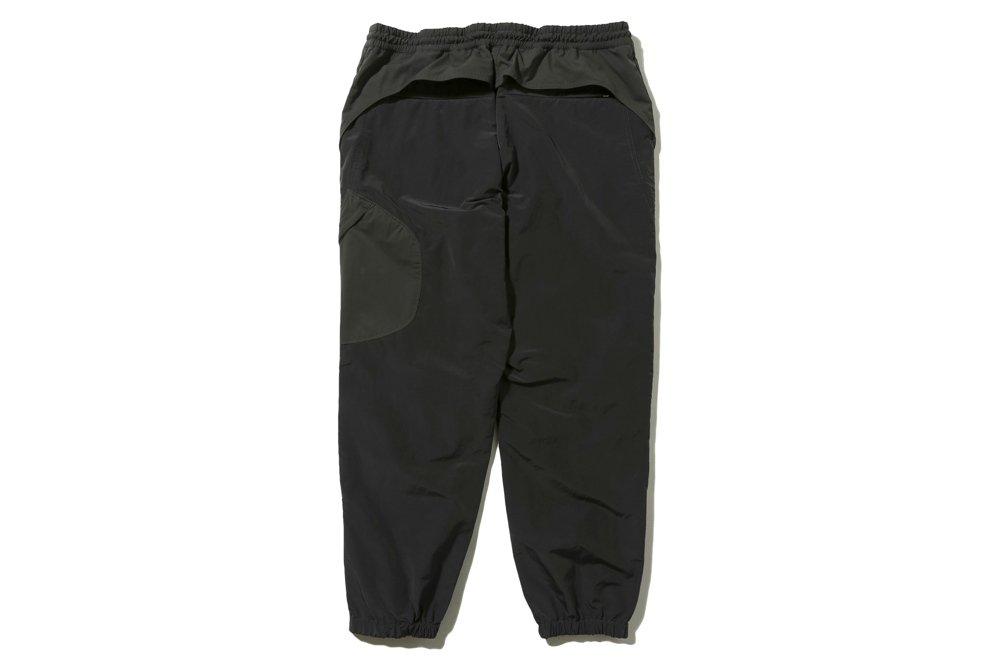 color-block-nylon-track-pant_p1