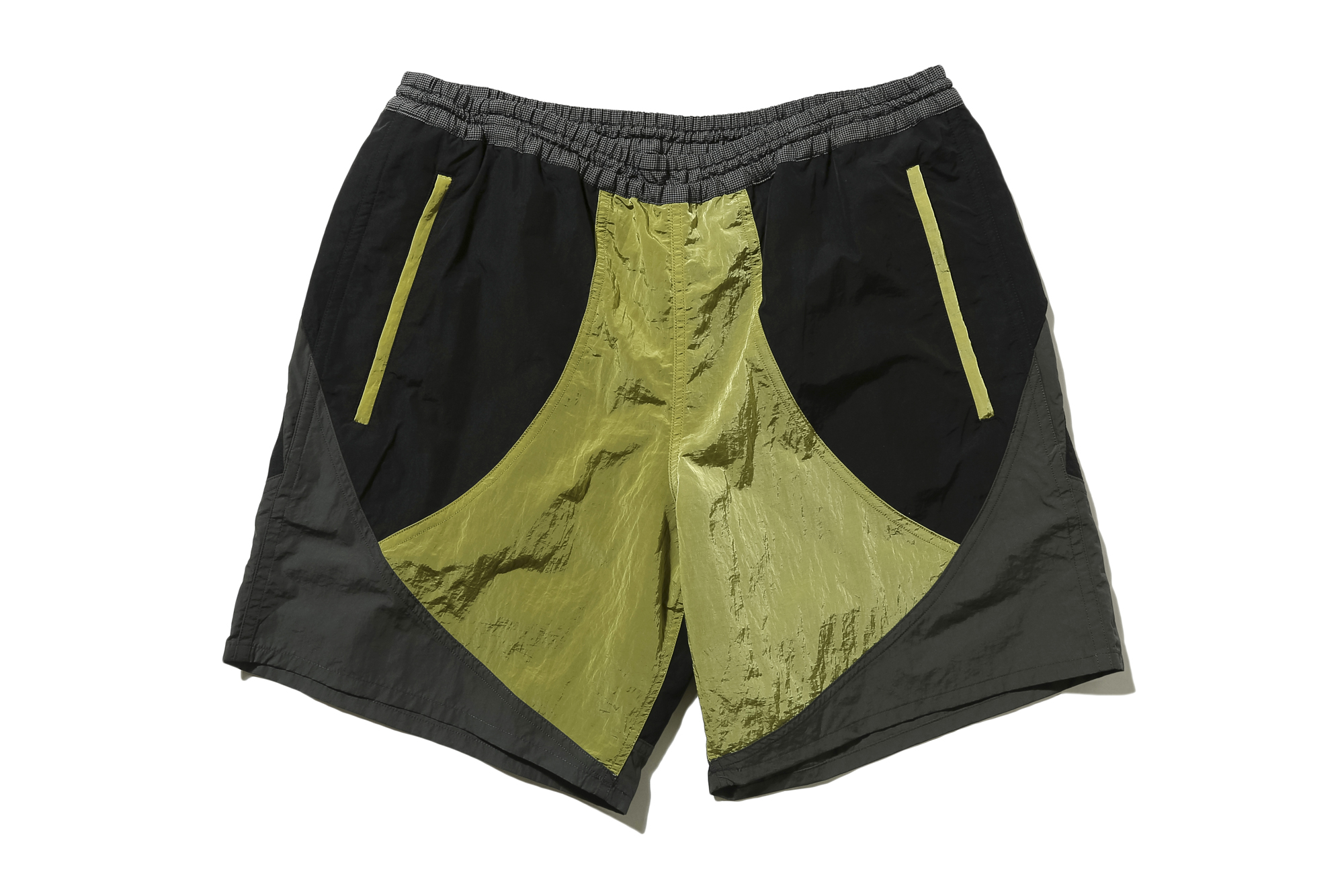 color-block-nylon-track-short-pant-brown_p2