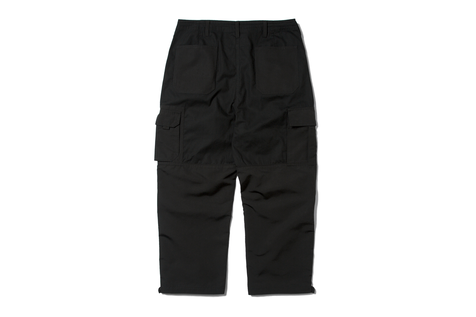 multi-fabric-cargo-pants-black_p1
