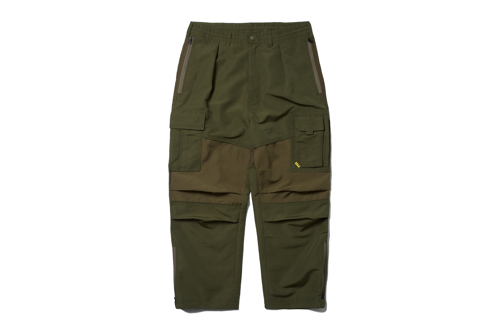 multi-fabric-cargo-pants-green_p2