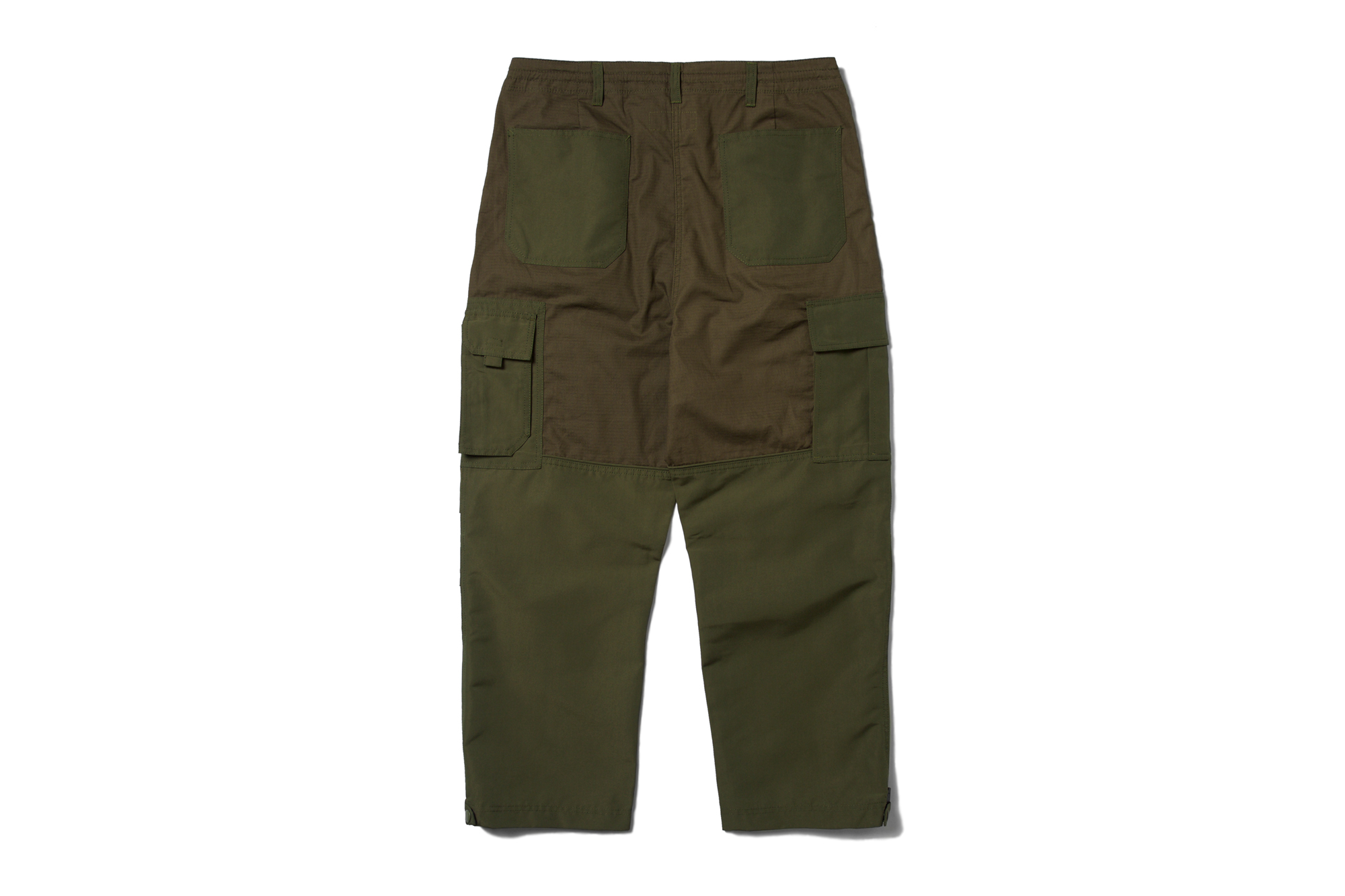 multi-fabric-cargo-pants-green_p1
