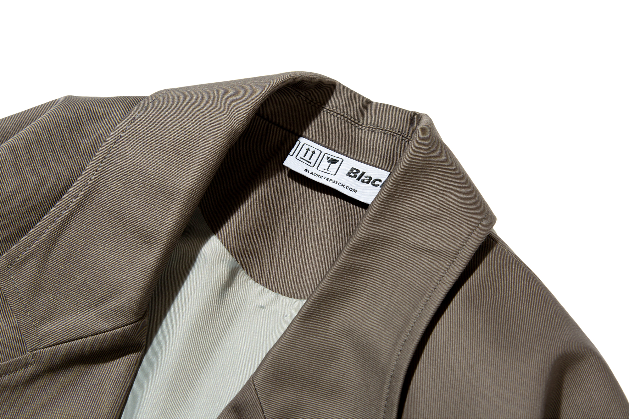 tailored-jacket-manufactured-by-sulvam_p1