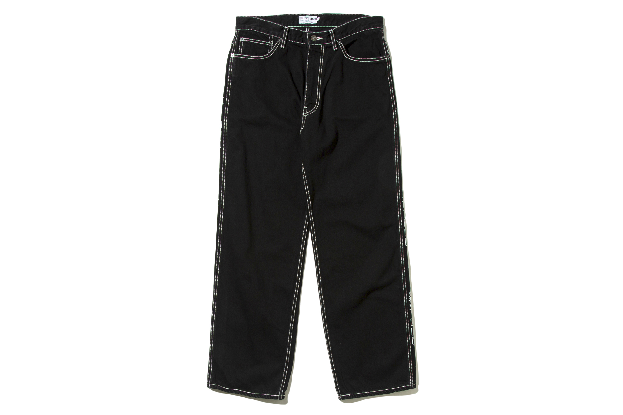 handle-with-care-denim-pants-black_p2