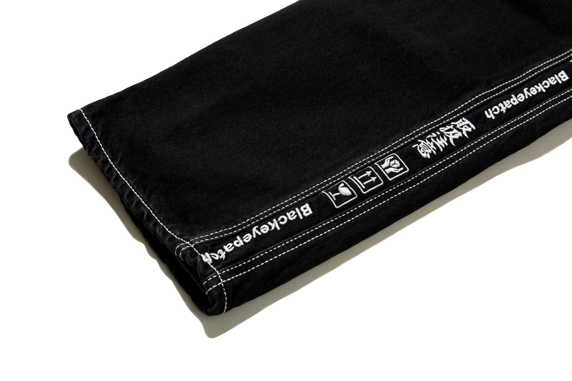 handle-with-care-denim-pants-black_p1