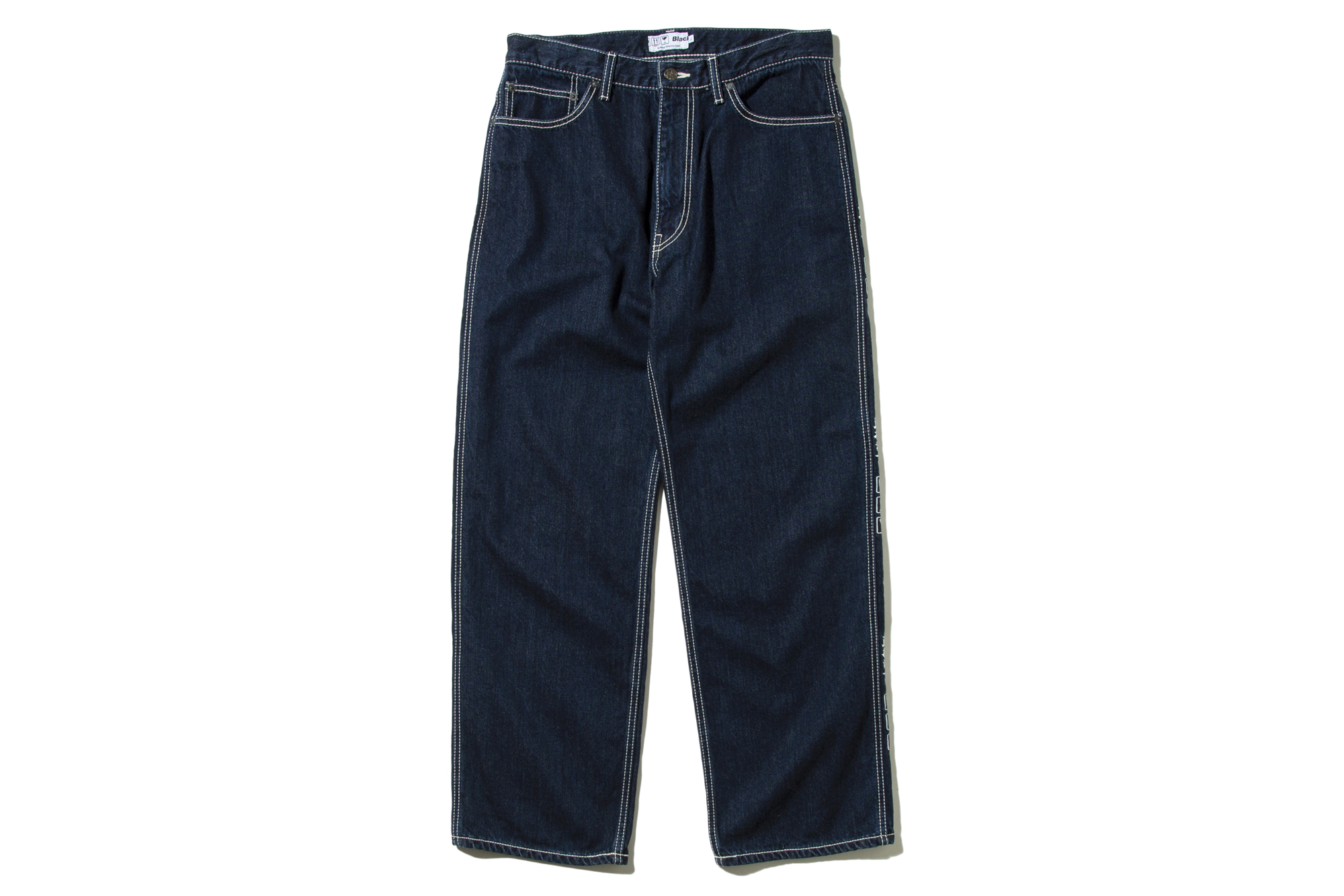 handle-with-care-denim-pants-indigo_p2