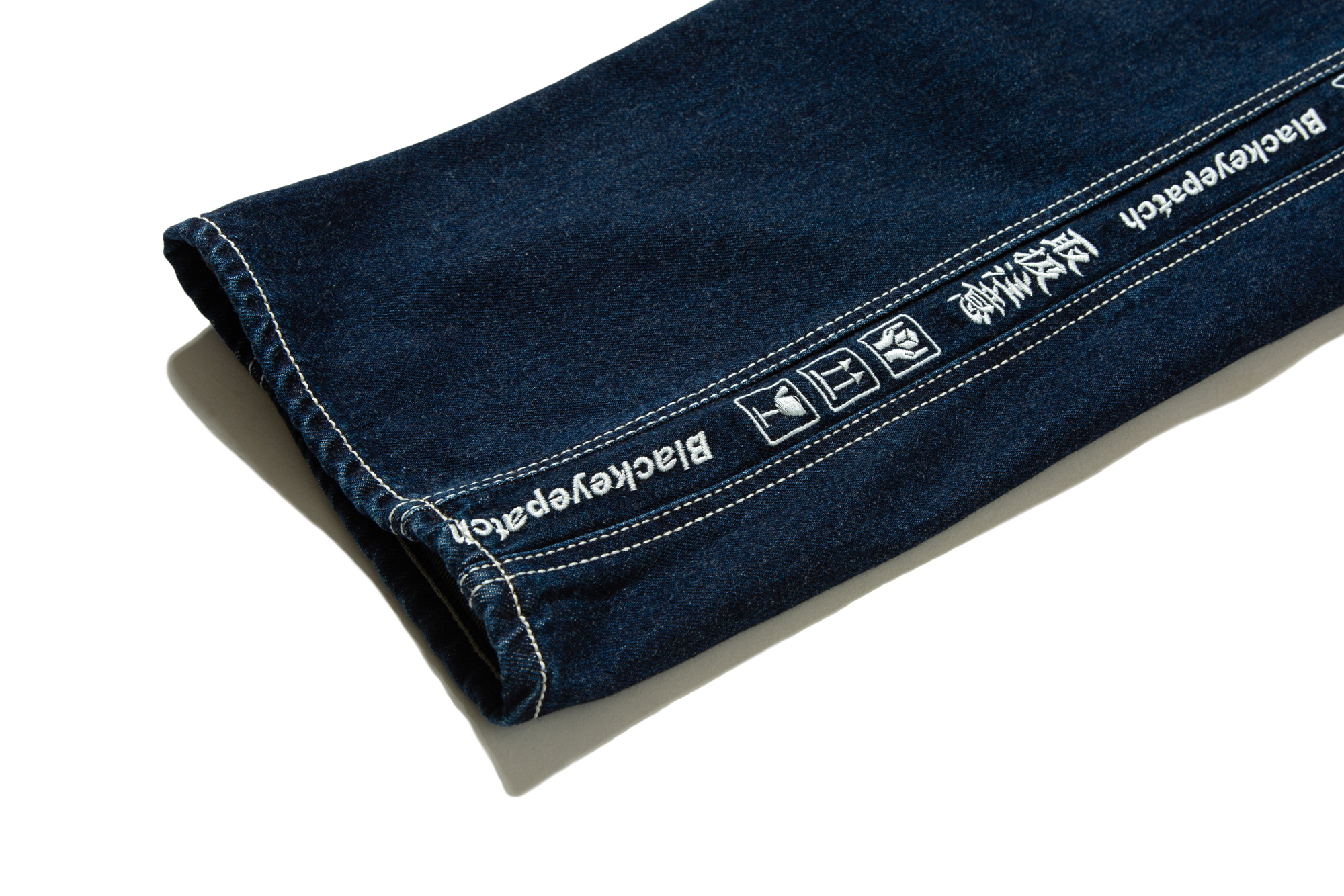 handle-with-care-denim-pants-indigo_p1