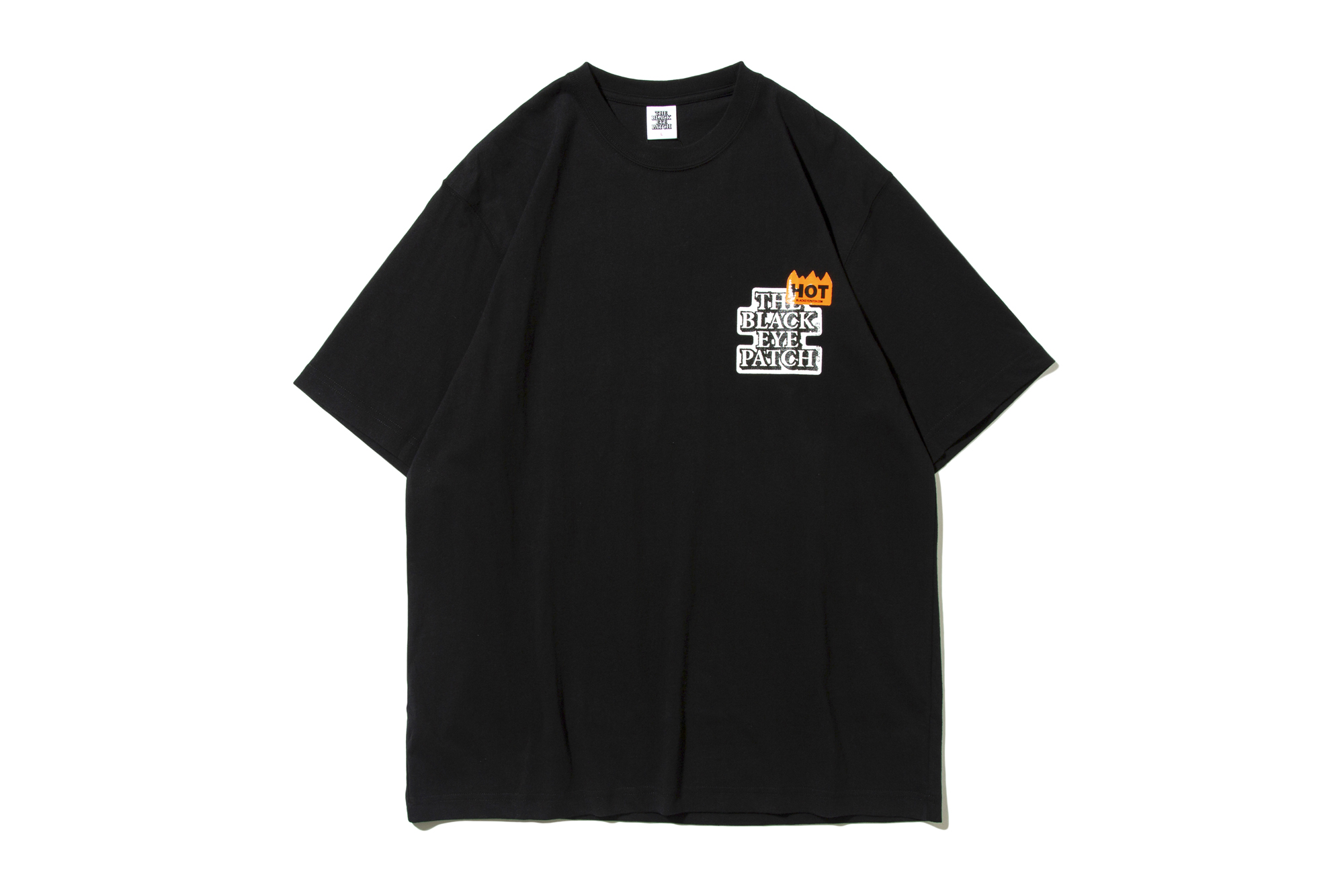 hot-label-tee-black_p2