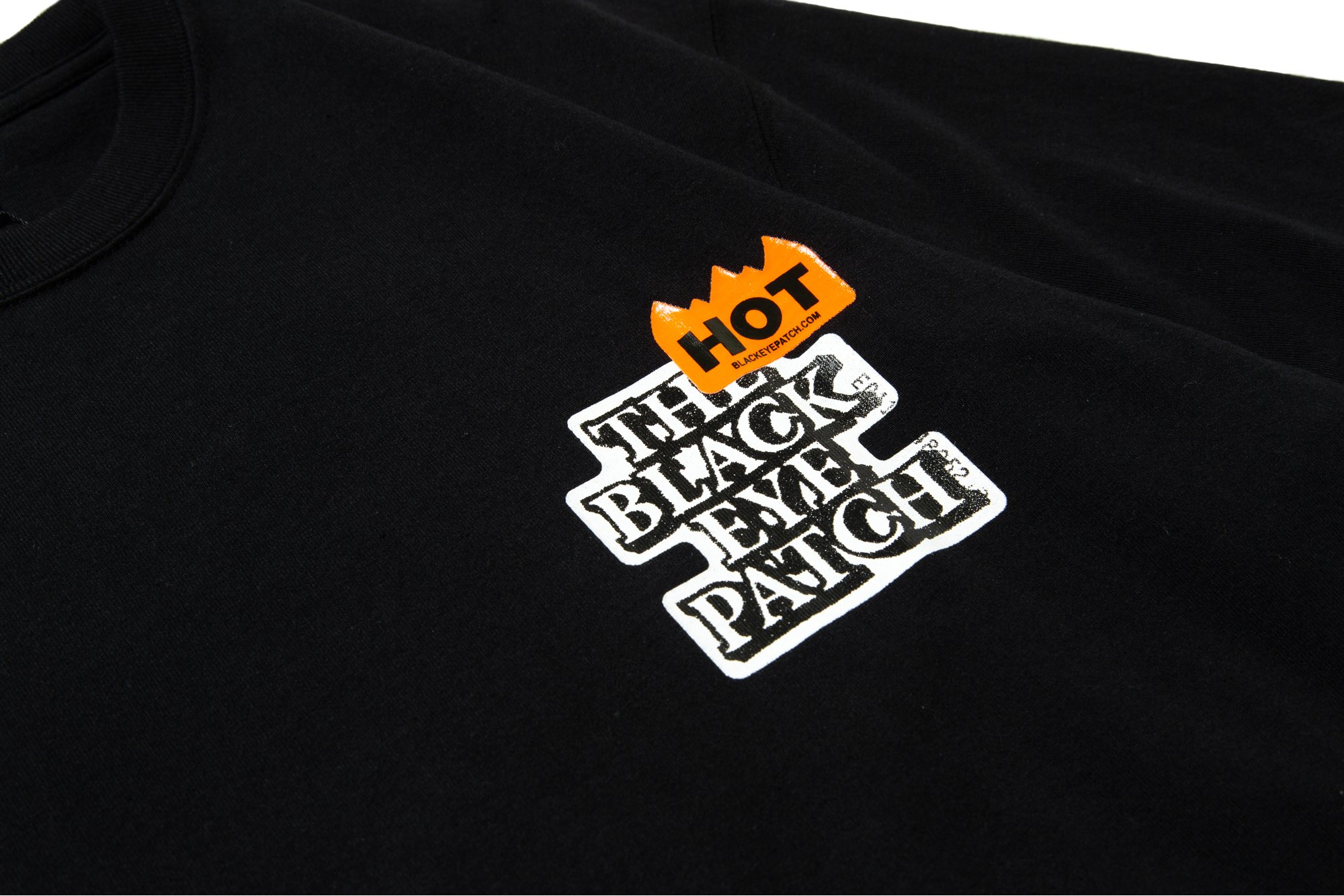 hot-label-tee-black_p1