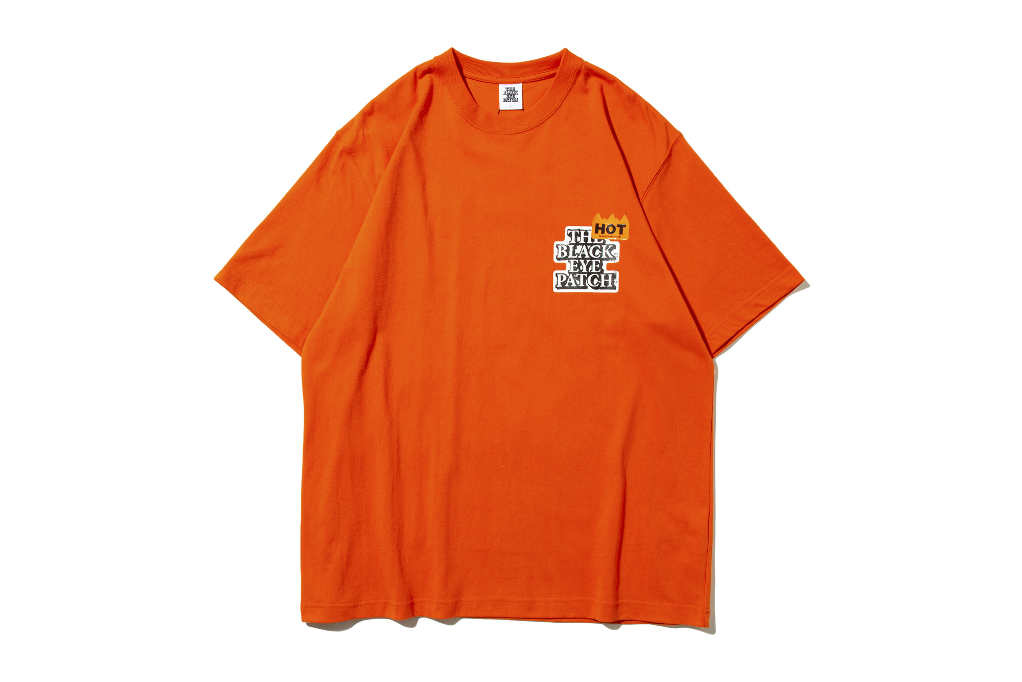 hot-label-tee-orange_p2