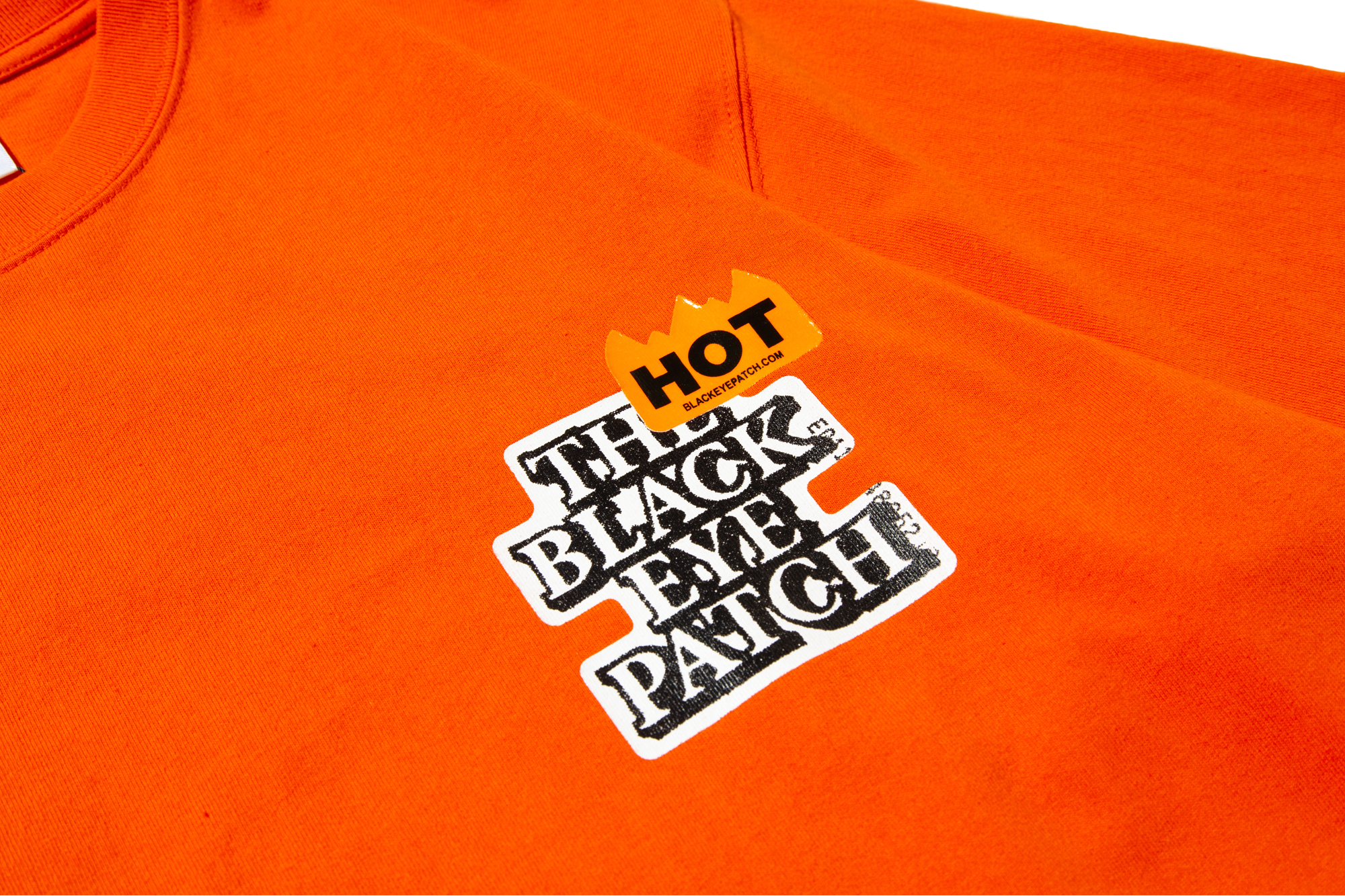 hot-label-tee-orange_p1