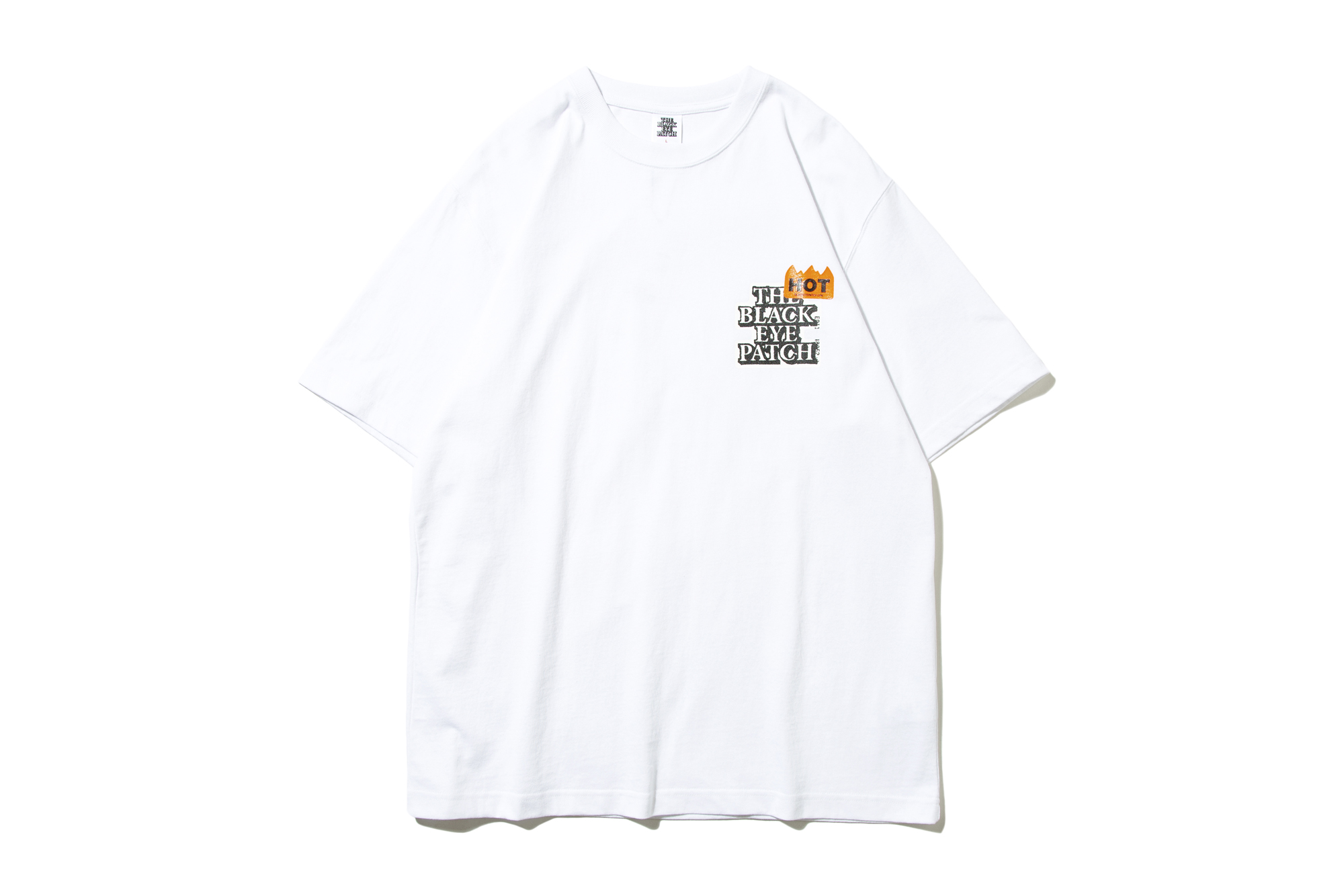 hot-label-tee-white_p2