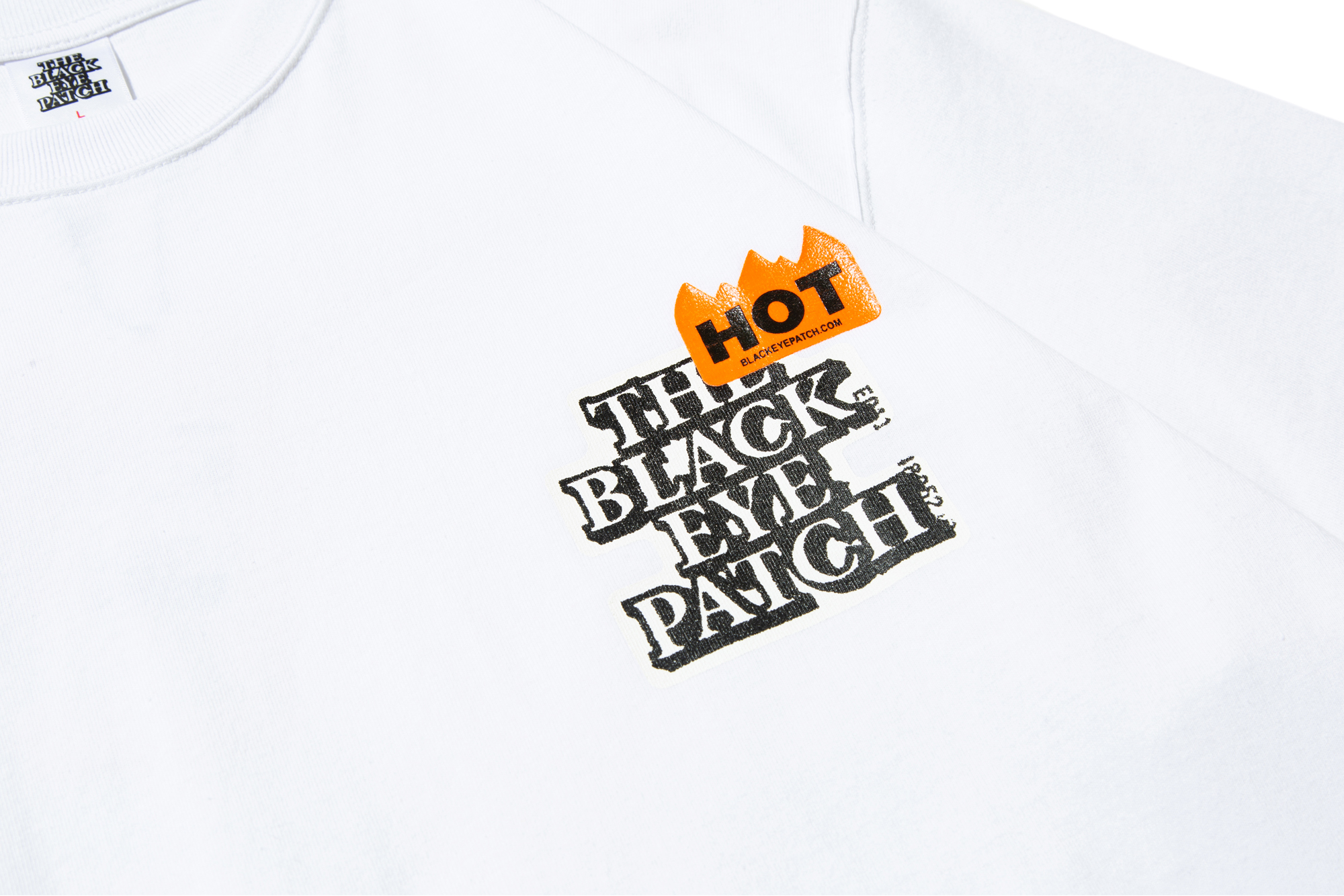 hot-label-tee-white_p1