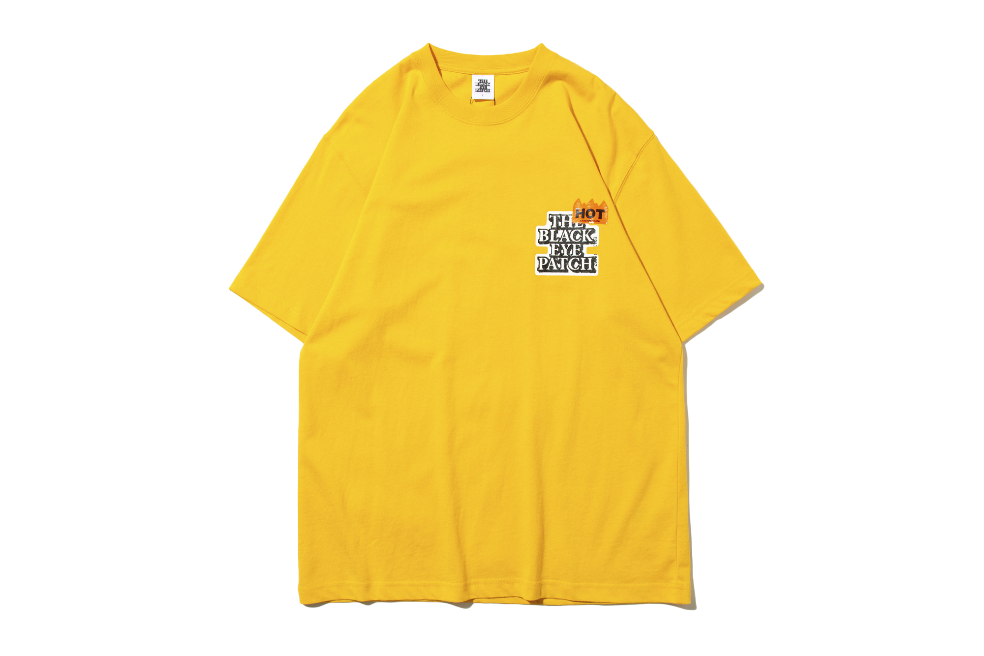hot-label-tee-yellow_p2