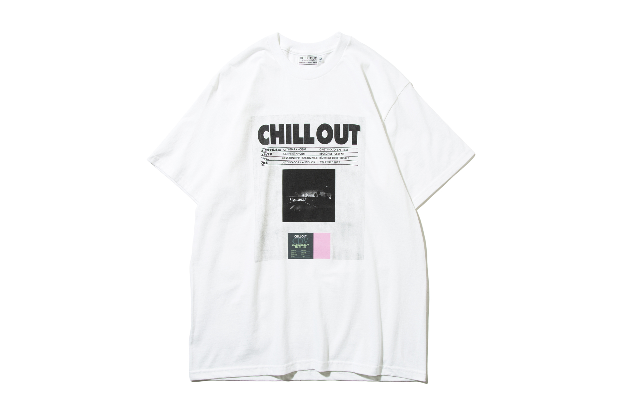 chillford-tee_p2