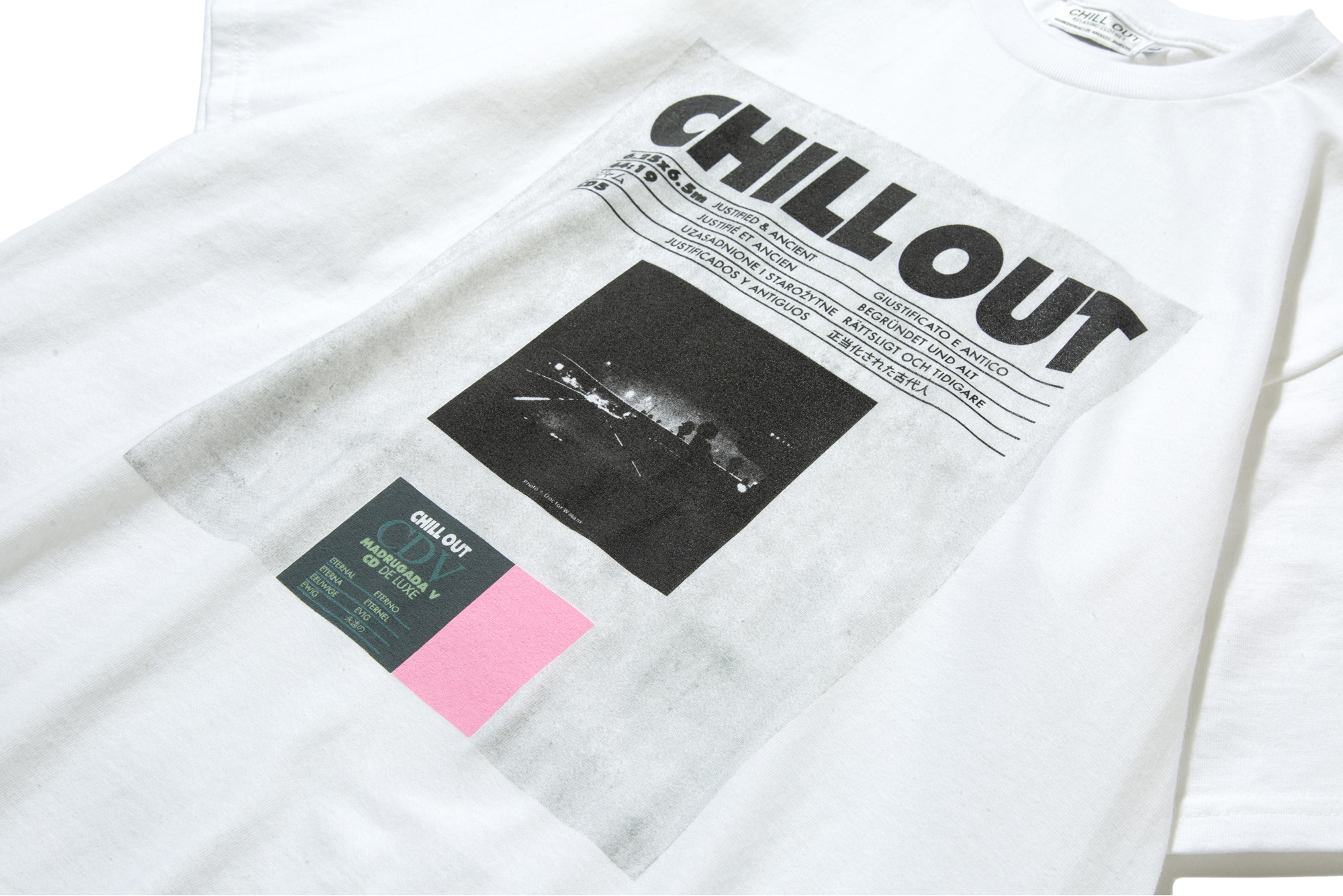 chillford-tee_p1