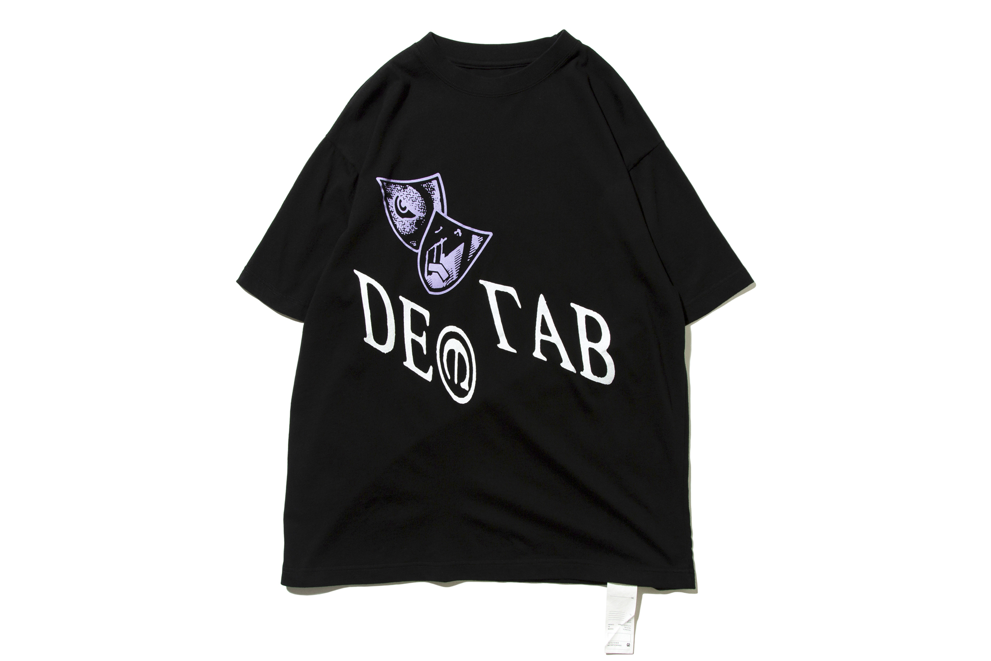 in-visible-noise-tee-black_p2