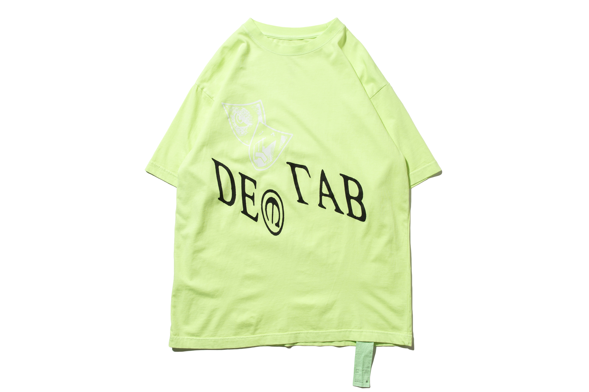 in-visible-noise-tee-lime_p2