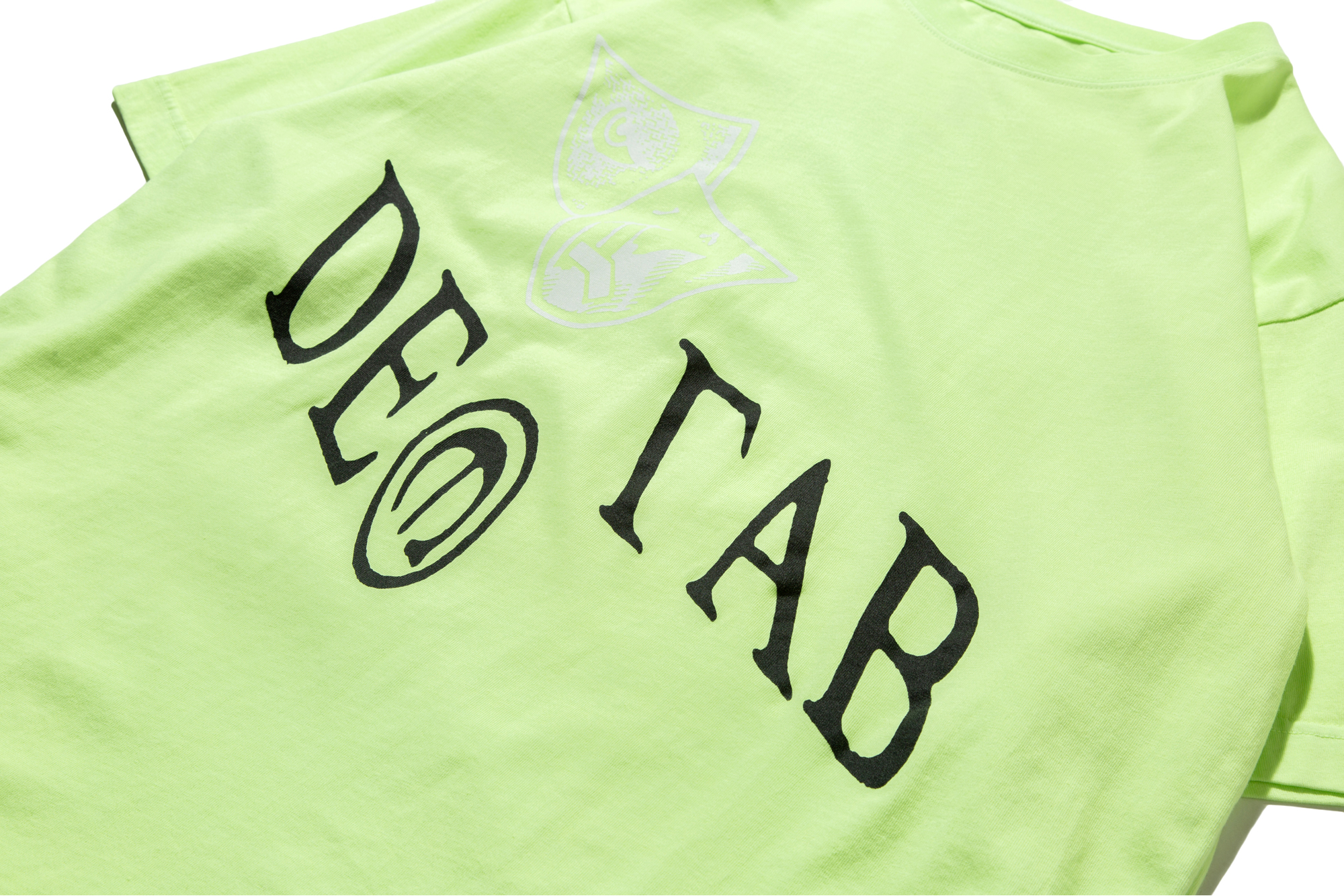 in-visible-noise-tee-lime_p1