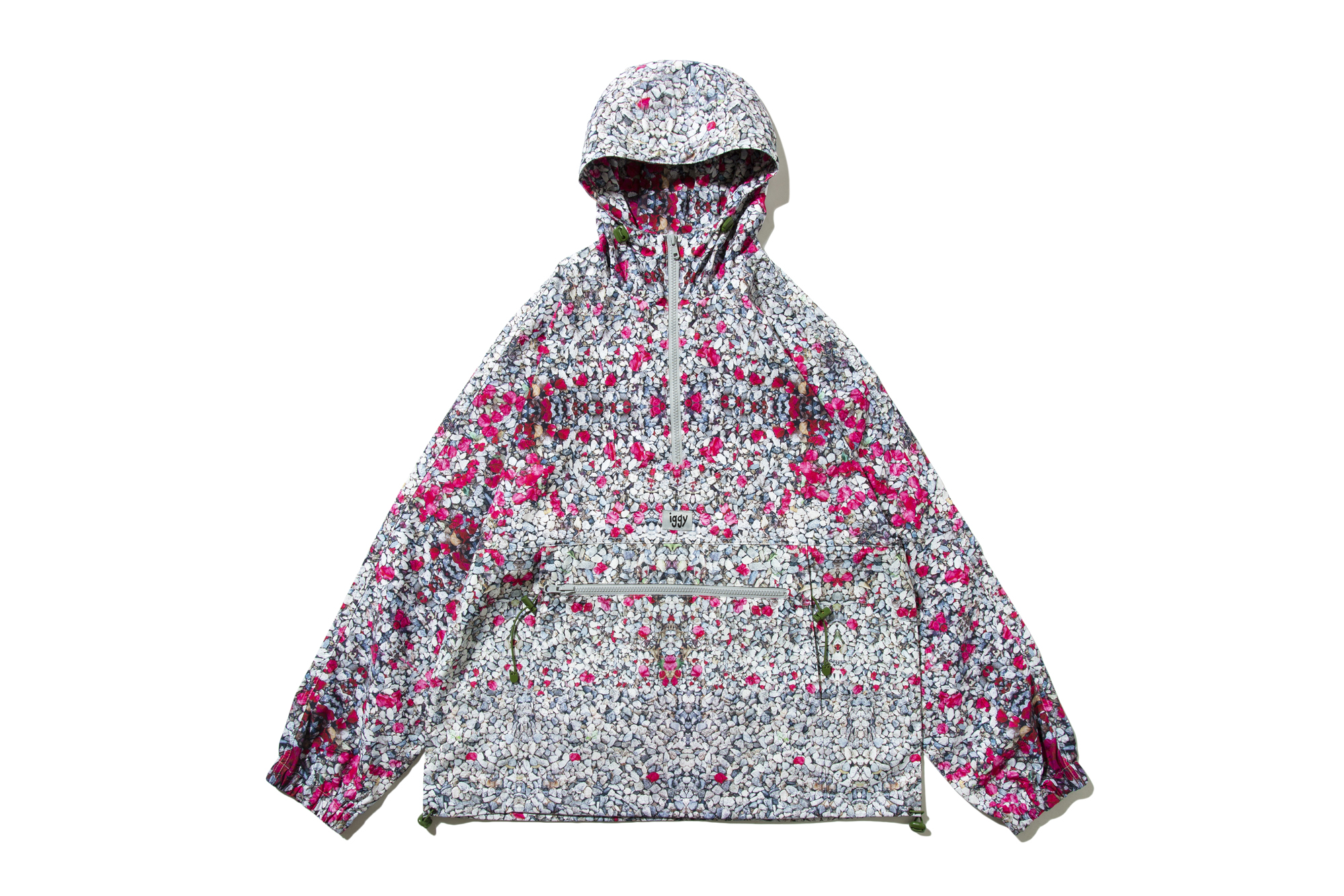 bougainvillea-packable-anorak_p2