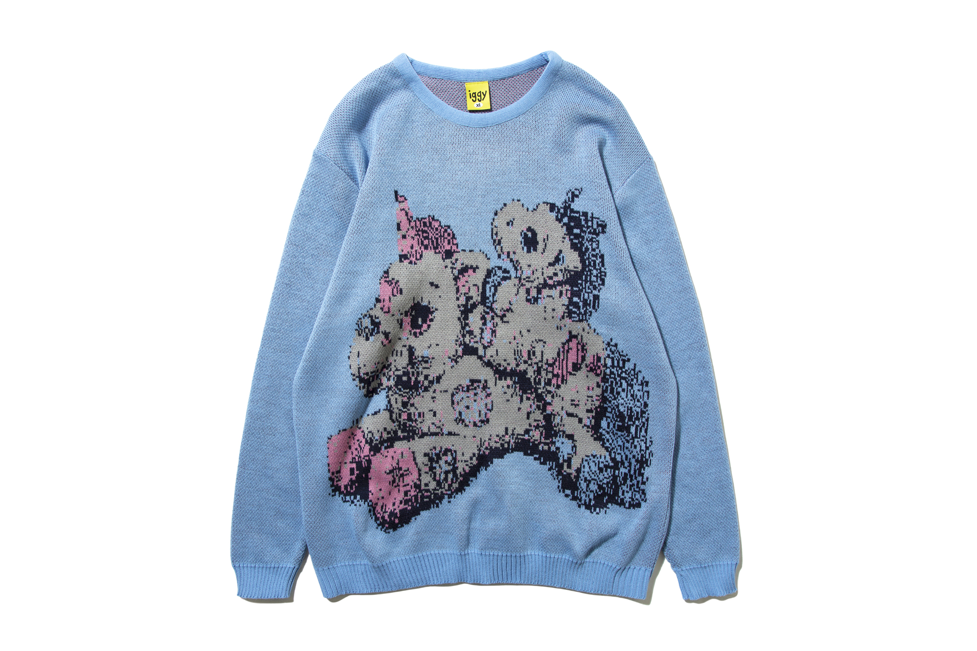 unicorns-knit-sweater_p2