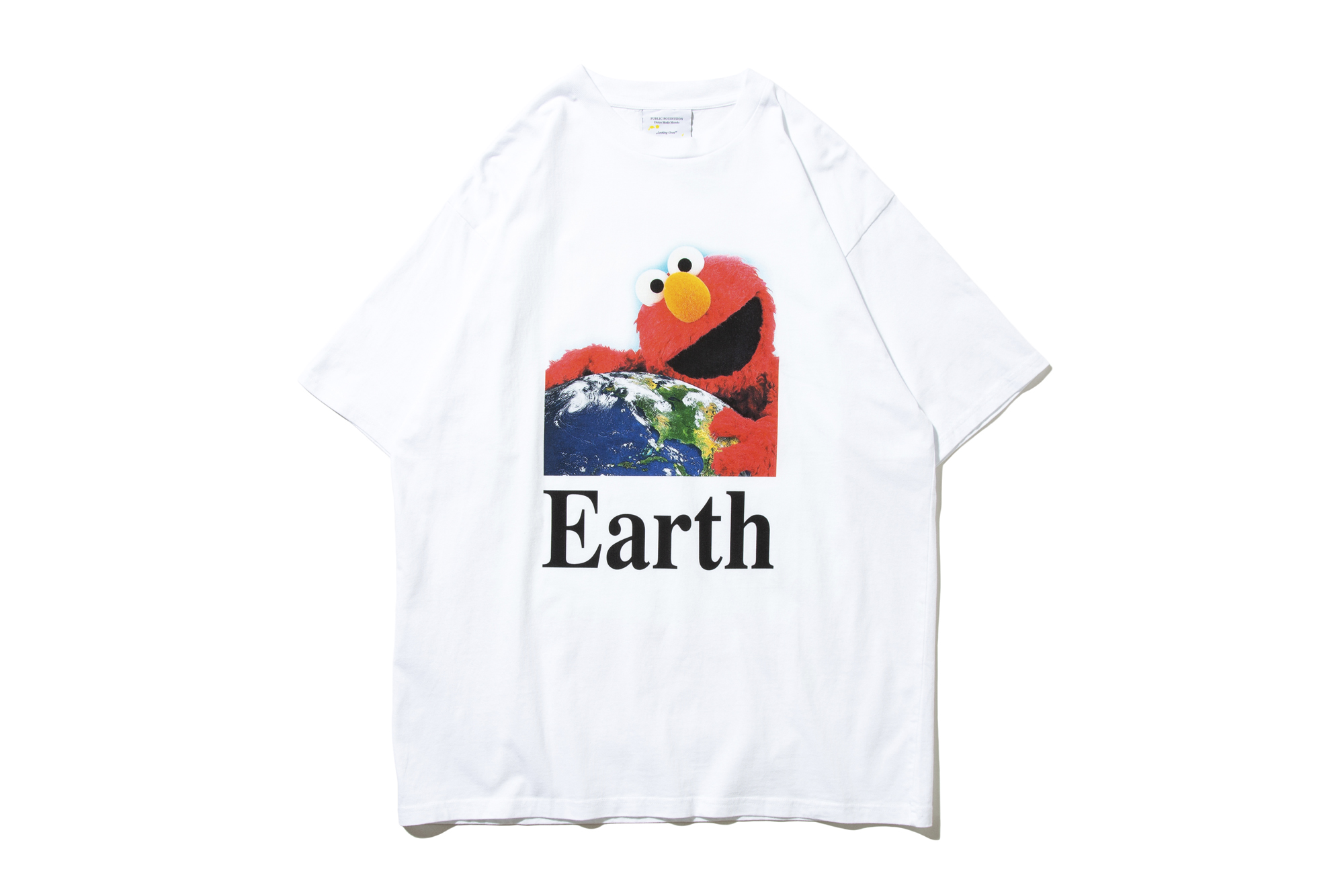 i-hug-earth-tee_p2