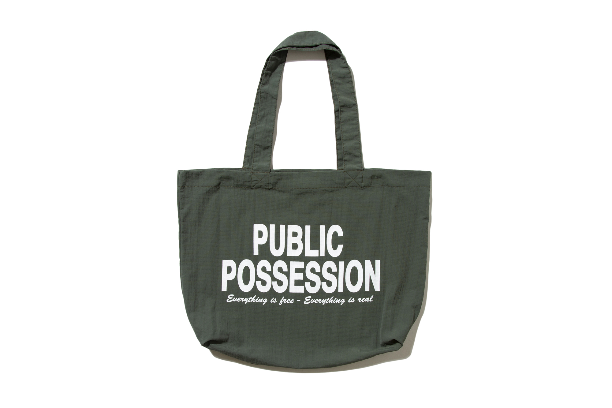 free-real-tote-bag_p2