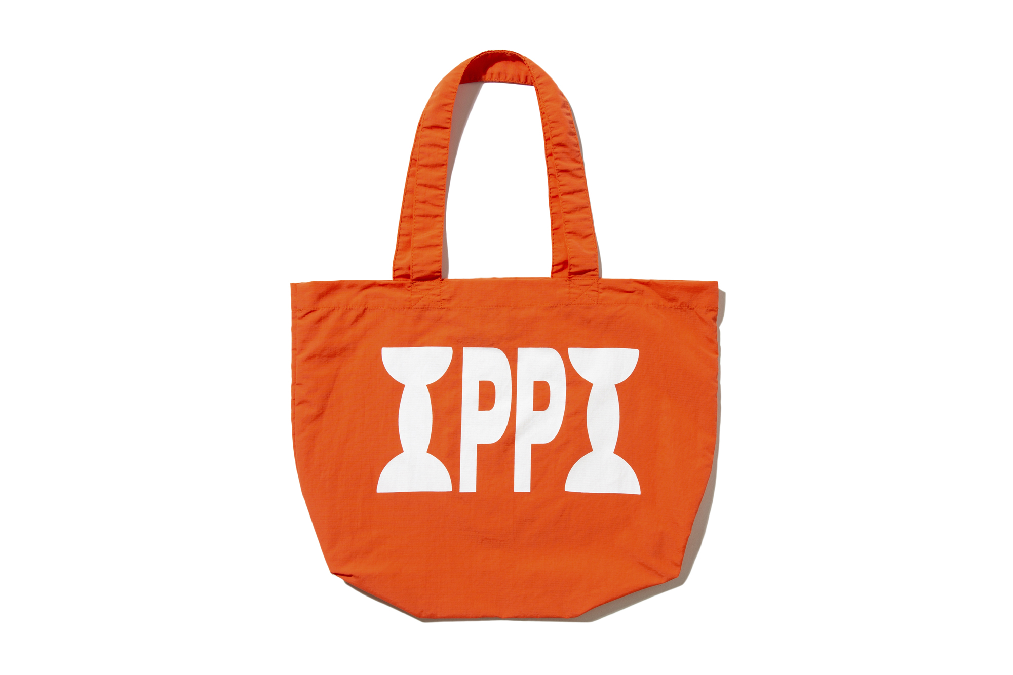 pp-pillar-tote-bag_p1