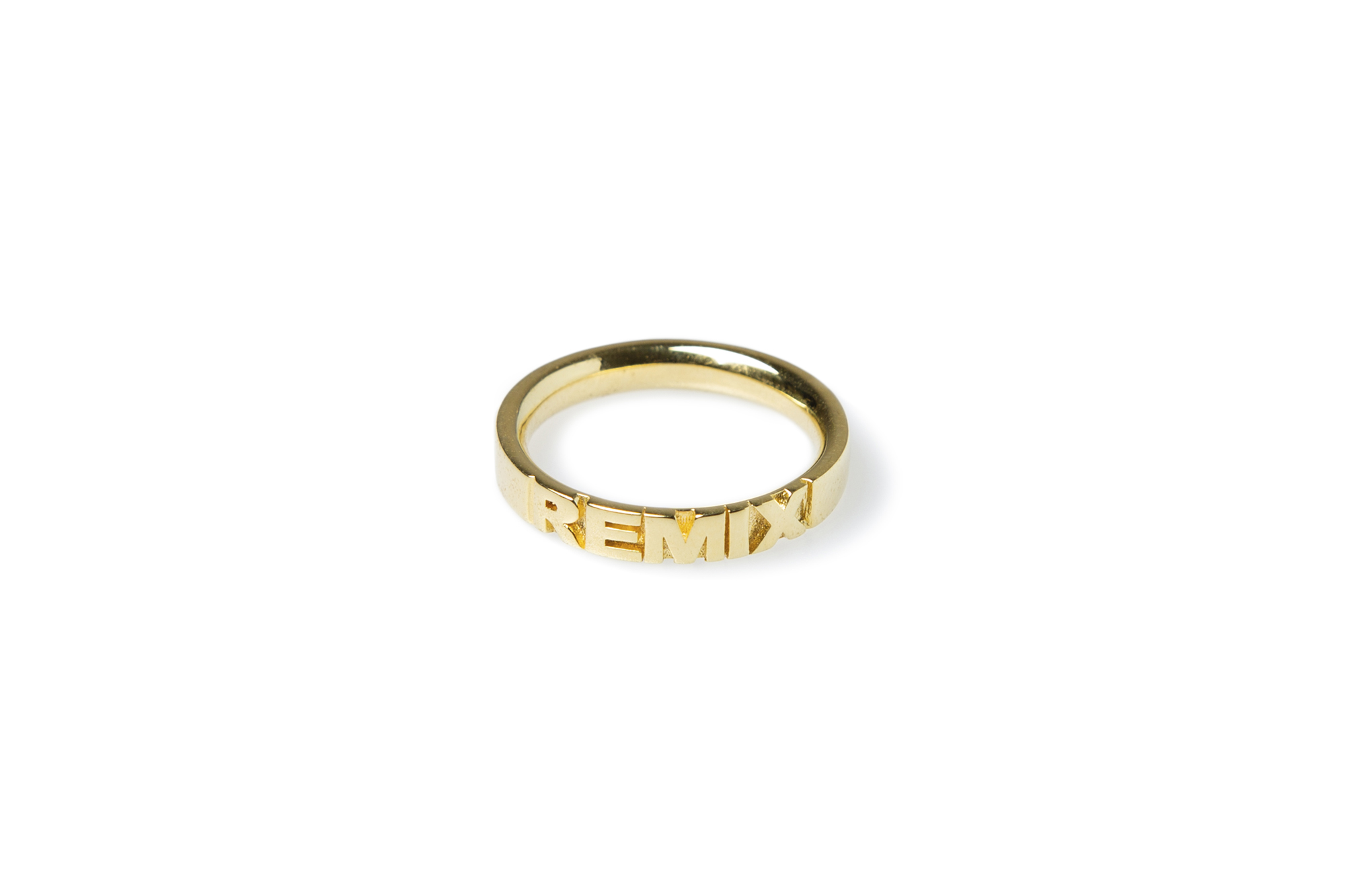 rx-dl-ring-gold_p2