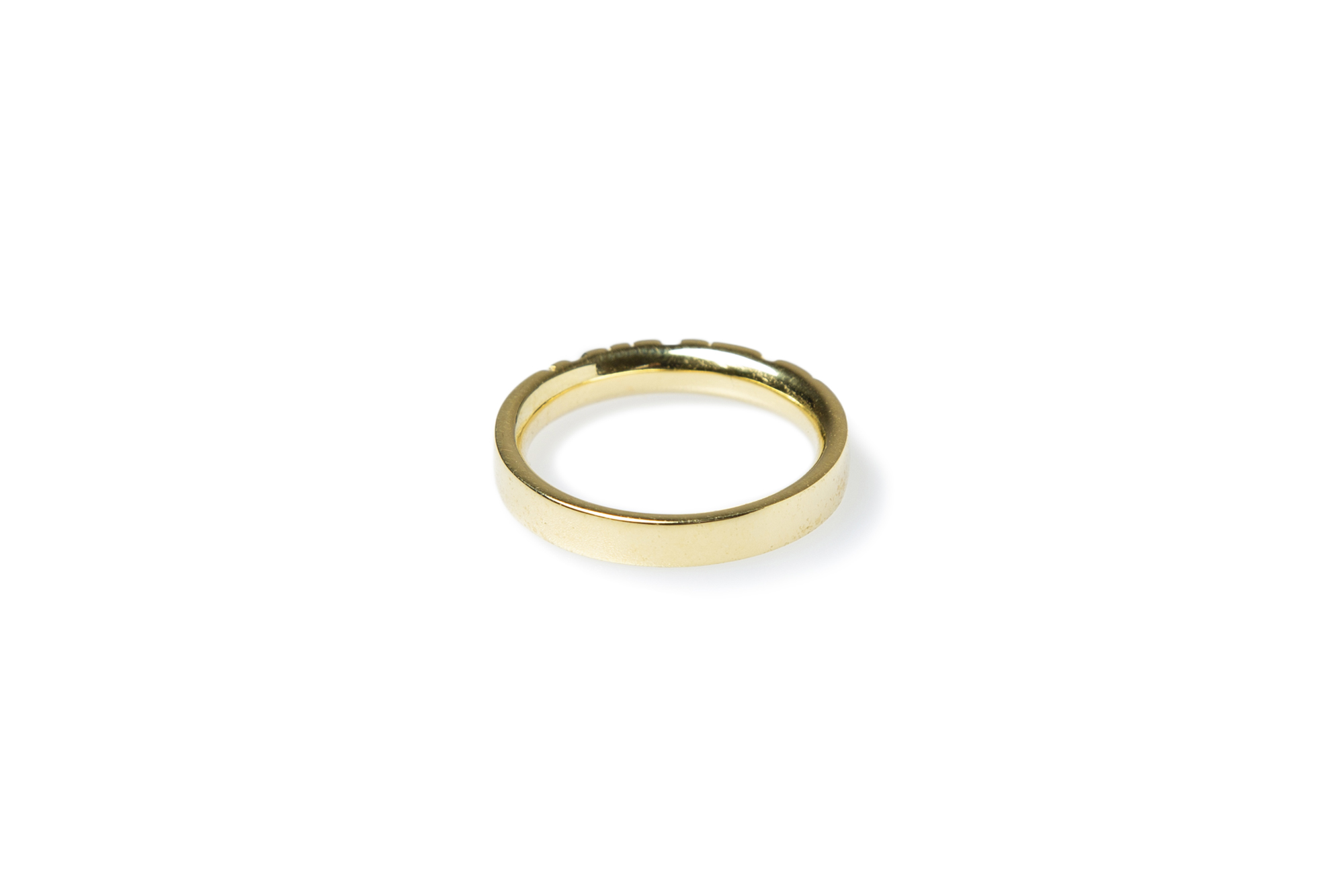 rx-dl-ring-gold_p1