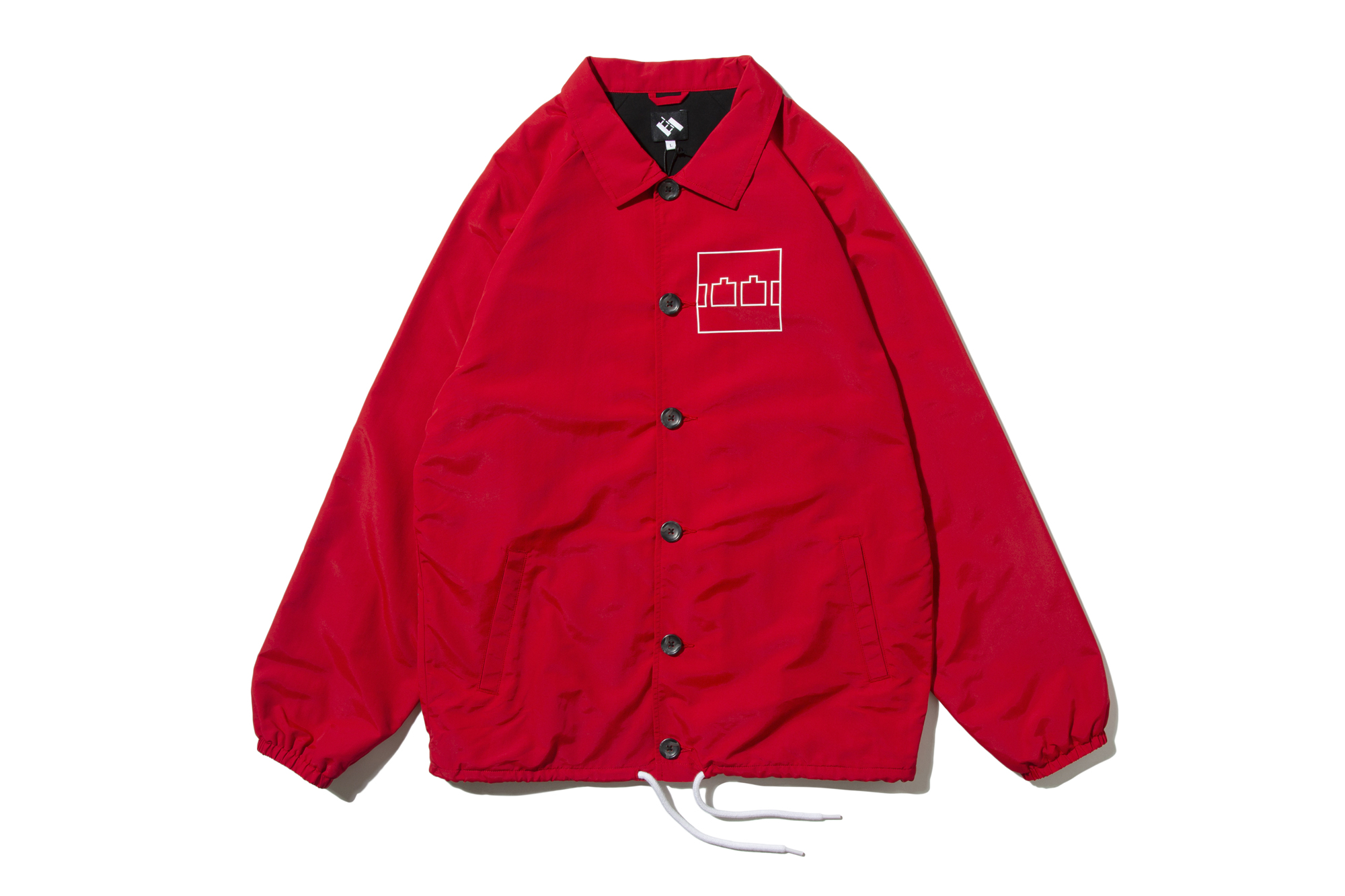 coach-jacket-red_p2