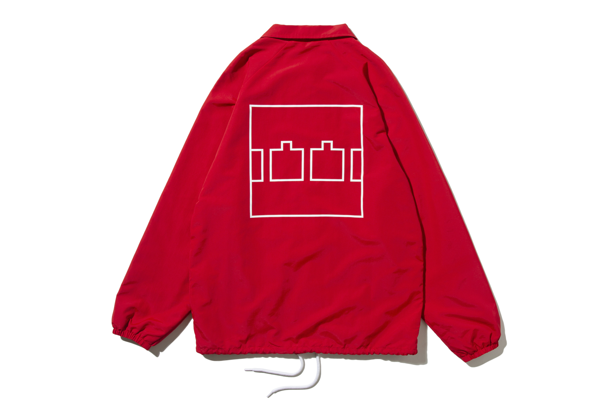 coach-jacket-red_p1